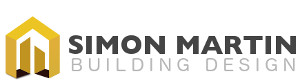 Simon Martin Building Design